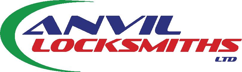 Anvil logo new