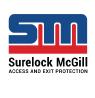 Surelock McGill
